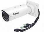 Camera IP hồng ngoại 2.0 Megapixel Vivotek IB836B-HT